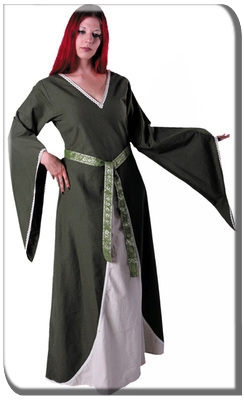 just-ritual-robes-and-pagan-clothes-at.wizardsend.co.uk